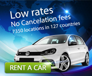 Economy Bookings Cheap Car Rental